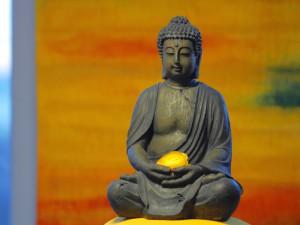 buddha_011